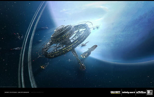 File:Neptune munitions depot concept IW.jpg