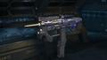 Pharo Gunsmith Model Gem Camouflage BO3.png