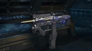 Pharo Gunsmith Model Gem Camouflage BO3