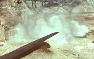 Smoke-could-mw2
