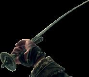 Swordpullwar