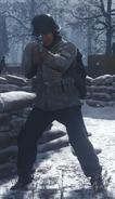 Wehrmacht Soldier 2 BOIII.