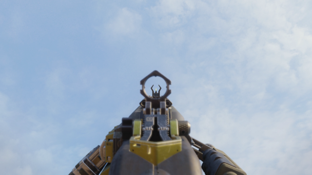 File:BRM Rapid Fire first-person BO3.png
