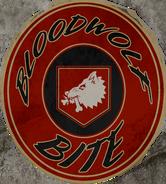 BloodWolfBite Logo BO4