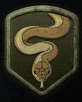 Call of Duty Black Ops 4 Перк Хладнокровный