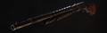 Траншейное ружьё M1897