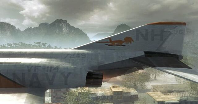File:F4-Phantom Squadron Markings.jpg