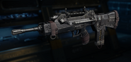 FFAR Gunsmith Model High Caliber BO3
