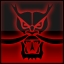 File:Facing the Dragon achievement icon BOII.png