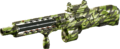 G-Rail Jagged IW.png