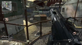 G36C unused reload animation MW3.png