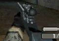 M40A3 DS.png
