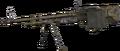 M60E4 Desert MWR.png