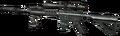 MK12 SPR Silencer Third Person MW3.png
