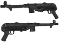 MP40 model BOII.png