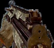 MP5K Woodland MW2