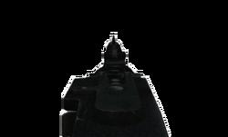 Mg-42 CoD2 24