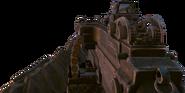 Mk 48 Target Finder BOII