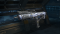 VMP Gunsmith Model Snow Job Camouflage BO3.png