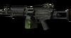 Weapon mk46 large