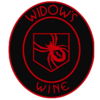 Widow's Wine Logo