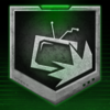 YourShowSucks Trophy Icon MWR