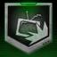 YourShowSucks Trophy Icon MWR