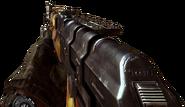 AK-47 Fall MW2