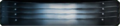 Thumbnail for version as of 02:36, May 18, 2012