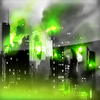 City of Lights MW3