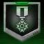 DeepAndHard Trophy Icon MWR