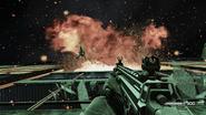 Explosion-X1