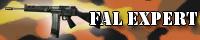 FAL expert