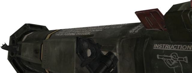File:FIM-92 Stinger Game Over COD4.png