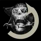 Frontline icon WWII