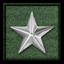 General CoD3
