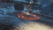 Gniew starozytnych ogien pierscien 1