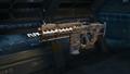 HVK-30