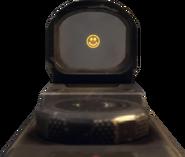 Hybrid Optic Smile, Scarecrow Small BOII