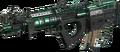 KBAR-32 Alien Mixtapes IW.png
