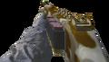 M1014 Desert CoD4.PNG