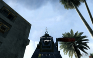 M2gun