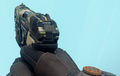 MR6 First Person Huntsman Camouflage BO3.png