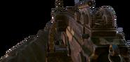 Mk 48 ERDL Camouflage BOII