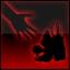 Monkey See, Monkey Doom achievement icon BOII