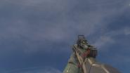 R3K Reflex Sight IW