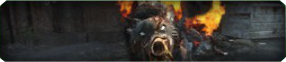 File:Rancid Background BO.png