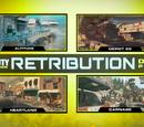 Retribution (DLC)