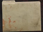 TheShadowedThrone Dossier EnigmaMachine WWII