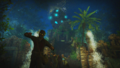 Time Travel Will Tell achievement image BO3.PNG